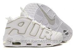 http://www.bigkidsjordanshoes.com/nike-air-more-uptempo-men-basketball-shoe-205-lastest-dr5za.html NIKE AIR MORE UPTEMPO MEN BASKETBALL SHOE 205 LASTEST DR5ZA Only $73.00 , Free Shipping!