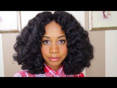 Top 6 Marley Hair Brands   p.s. the titles of each brand next to the price is a direct link to purchase the hair