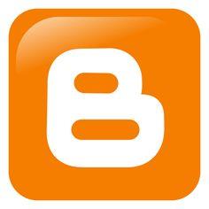 Que es Blogger y como crear un blog en su plataforma