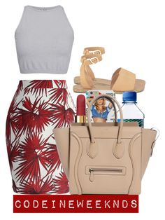 """""""8:15:15"""" by codeineweeknds ❤ liked on Polyvore featuring moda, Chicwish, Ancient Greek Sandals, Chanel ve Free People"""