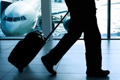 10 απίστευτες χρεώσεις αεροπορικών εταιρειών