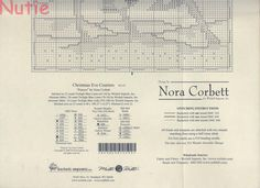 NC119 Christmas eve couriers - Prancer 2/3