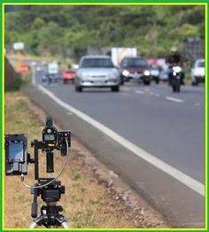 O Palhetas na Foz: Radares da PSP em outubro na Figueira da Foz e Coi...