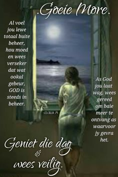 Good Morning Rainy Day, Good Morning Wishes, Good Morning Quotes, Good Night, Evening Greetings, Goeie Nag, Angel Prayers, Goeie More, Morning Greetings Quotes