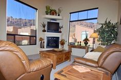 Condo vacation rental in Moab from VRBO.com! #vacation #rental #travel #vrbo