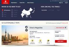 Personalised Travel Startup Nezasa Raises $800K