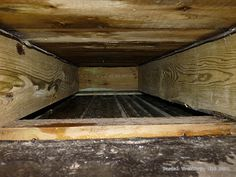 Wood shed under the deck - DIY shed Deck Plans - Bituminous strips - Wood shed under the deck – DIY shed Deck Plans – Bituminous strips - Deck Stairs, Deck Railings, Roof Design, Deck Design, Under Deck Storage, Garage Storage, Porch Trim, Deck Framing, How To Build Steps