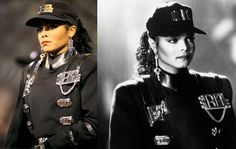 Google Image Result for http://soulbounce.com/soul/blog_images/janet-jackson-rhythm-nation.jpg