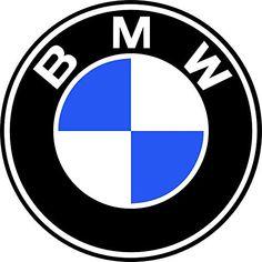 Bmw Logo Vector Ai Download Seeklogo Bmw Logo Car Brands Logos Car Logos