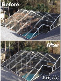 Mandrell's offers a range of business financial services and pressure cleaning, roof and gutter cleaning services in Florida. Debris Removal, Screen Enclosures, Pressure Washing, Pool Decks, Cleaning Service, How To Remove, Florida, Top, The Florida