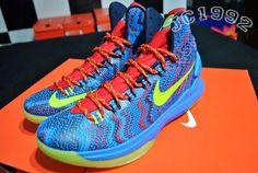63c1563ff368da nike zoom christmas kds Nike Shoes For Boys