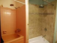 Diy Mobile Home Bathroom Remodeling