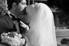 5 Tahun Awal Pernikahan Merupakan Masa Terberat, Ini Alasannya!