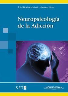 Acceso Usal. Neuropsicología de la adicción Psychology Books, School Psychology, Books To Read, Literature, Knowledge, Reading, Adhd, Veronica, Mental Health