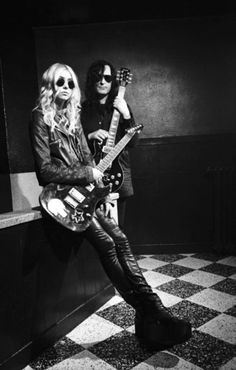 the-pretty-r3ckless:   The Pretty Reckless