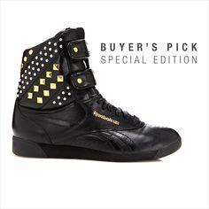 11 Best reebok images   Reebok, Sneakers, Shoes