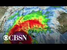 Zeta Knocks Out Power to 2 Million. The storm's strong winds caused widespread power outages in Louisiana, Mississippi, Alabama, Georgia and the Carolinas. Hurricane Zeta left a path of widespread damage as it zipped through South Mississippi Wednesday night, October 28, 2020 Strong Wind, Severe Weather, Cbs News, Louisiana, Earth Science, Mississippi, Alabama, Wednesday, Georgia