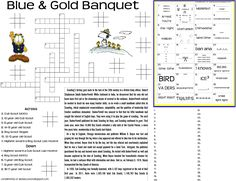 Blue___Gold_puzzle_placemat_8.5x11_high_quality.jpg (3221×2471)