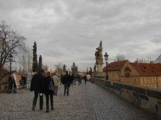 Turismo en Praga, República Checa 2017: opiniones, consejos e información - TripAdvisor