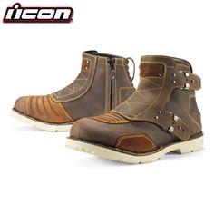 Buy El Bajo Boots at Motorcycle Superstore 0c9d66062cec8