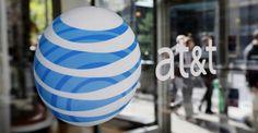 AT&T comenzará a utilizar drones para inspeccionar sus torres de telecomunicaciones - http://www.hwlibre.com/att-comenzara-utilizar-drones-inspeccionar-torres-telecomunicaciones/