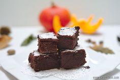 gateau-au-chocolat-potimarron-sans-beurre-ni-farine-sans-gluten-a-decouvrir