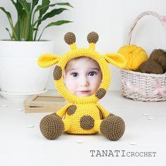 Explora artículos únicos de TANATIcrochet en Etsy, un mercado global de productos hechos a mano, vintage y creativos.