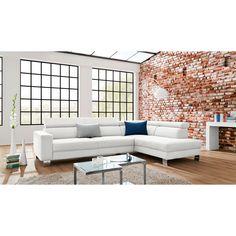 MONDO Polsterecke #sofa #sofaecke