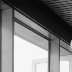 Le document Yves Salier, Artigues - Centre Pompidou