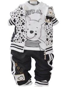 Cute Baby Clothes For Boys Newborn cute baby boy clothes Baby