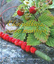 lataa / download ELON POLKUJA, SUVEN MUISTOJA epub mobi fb2 pdf – E-kirjasto