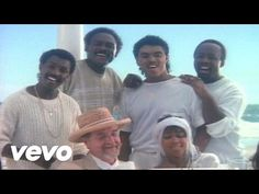 Music video by Kool & The Gang performing Celebration. (C) 1980 The Island Def Jam Music Group