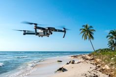 DJI Mavic Pro Drone ReviewTap the link to check out great drones and drone accessories. Sales happening all the time so check back often!