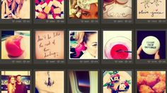 Browse All Instagram on the web, like, comment, follow and much more in http://insparazzi.com   #friends #photos