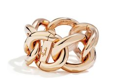 Pomellato-bracelet-Tango-en-or-rose.