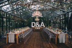 forest|magic|wedding|Die Woud|The Pretty Blog