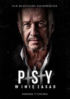 Psy W imię zasad – Franz Maurer powraca. 2015 Movies, New Movies, Movies Online, Movie Pi, Film Movie, Film Watch, Movies To Watch, Movie Trailers 2017, Hollywood Action Movies