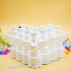 wedding cake soap bubbles 1000 images about soap favors on product box 25156