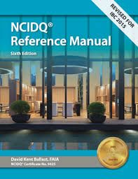 Purchase Interior Design Reference Manual: Everything You Need to Know to Pass the NCIDQ Exam, Ed at Discounted Prices ✓ FREE DELIVERY possible on eligible purchases. Interior Design Reference Manual: Everything You Need to Know to Pass the NCIDQ Exam, Ed Italian Interior Design, Interior Design Books, Interior Decorating Tips, Interior Design Business, Best Interior, Book Design, Contemporary Interior, Luxury Interior, Design Ideas