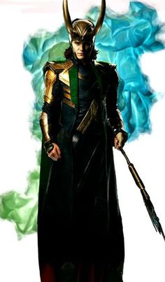 Loki cell phone wallpapers and phone wallpapers on pinterest - Loki phone wallpaper ...
