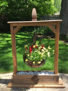 Home decoration ideas Diy Outdoor Plant Stand Ideas Awesome Adornos Wood In 2019 Your Teen: Tips On