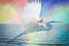 Spiritual Insights Angel Readings and Healing on The Jenn Royster Show. See show listing for how to listen from anywhere!