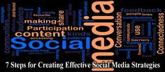 Social Media Strategy socialmediarevolver.com/7-steps-creating-effective-social...     tried everything you can think of to get more targeted traffic to your site...only to end up frustrated by lack of results? Well, you're not alone and it's not your fault. http://protrafficcontrol.com is a traffic stream so powerful and effective tha