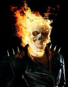 80 Best Ghost Rider Images Ghost Rider Spirit Of Vengeance Ghost