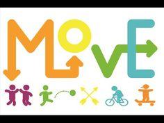 move logo - Google-haku