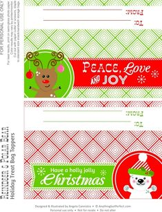 pin by crafty annabelle on grinch stole christmas printables
