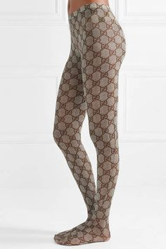 14 Best Gucci tights images in 2019