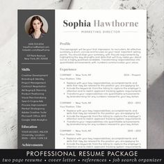 Awesome Resume Template Pages Mac Collection professional resume template with photo modern cv word Resume Template Pages Mac. Here is Awesome Resume Template Pages Mac Collection for you. √ Resume Template Word Mac Pages Cv Resume Templates On Downl. Resume Design Template, Cv Template, Resume Templates, Design Resume, Resume Cv, Free Resume, Sample Resume, Resume Format, Cv Design