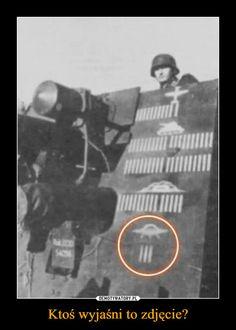 Ktoś wyjaśni to zdjęcie? – Diy Halloween Decorations, Halloween Diy, Military Jokes, German Soldiers Ww2, Unexplained Mysteries, History Memes, Dog Memes, Dear God, Weird Facts
