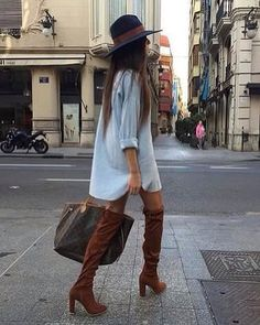 Stili Inspiration😍😍 www.stili.pl #stili #shoes #shop #love #fashion #online #nails#polishgirl #botki #polishboy #new #jesien #warsaw #girl #kocham #buty #instalove #followme #stilishoes #world #stilipl #stilishoes😘